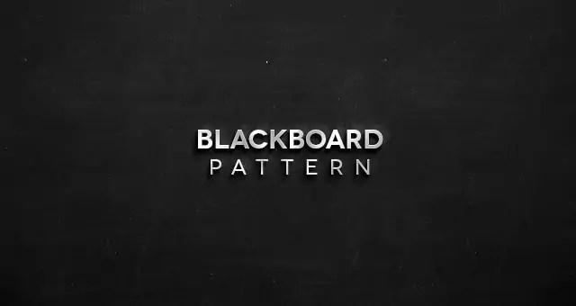 Free Subtle Dark Patterns Vol3