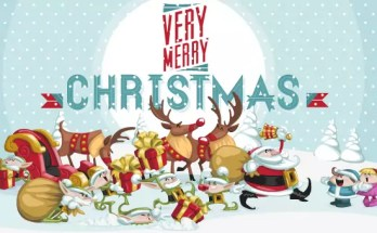 merry-christmas-characters-funny-vector-santa-clous