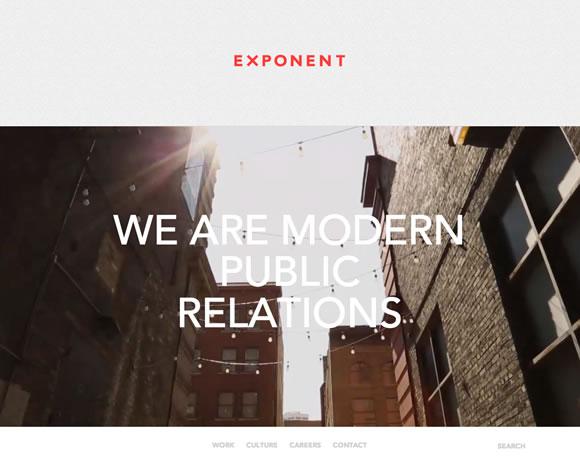 15 Beautiful Texturized Sites