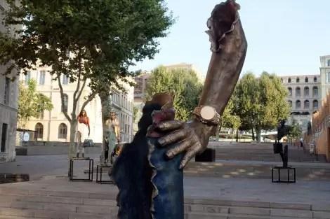 everythingwithatwist-bruno-catalano-03b