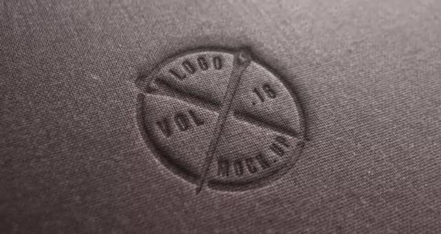 004-linen-fabric-logo-mock-up-vol-16