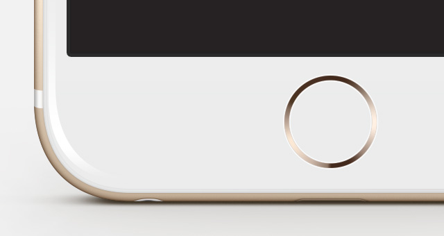007-iphone-6-silver-gray-gold-47-inch-mockup-presentation-psd-free