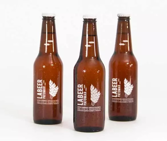 beer-bottle-mock-up-1