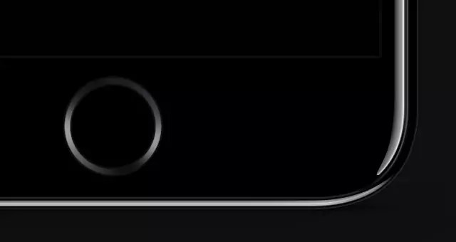 006-iphone-7-plus-resource-free-psd-mockup-presentation-jet-black