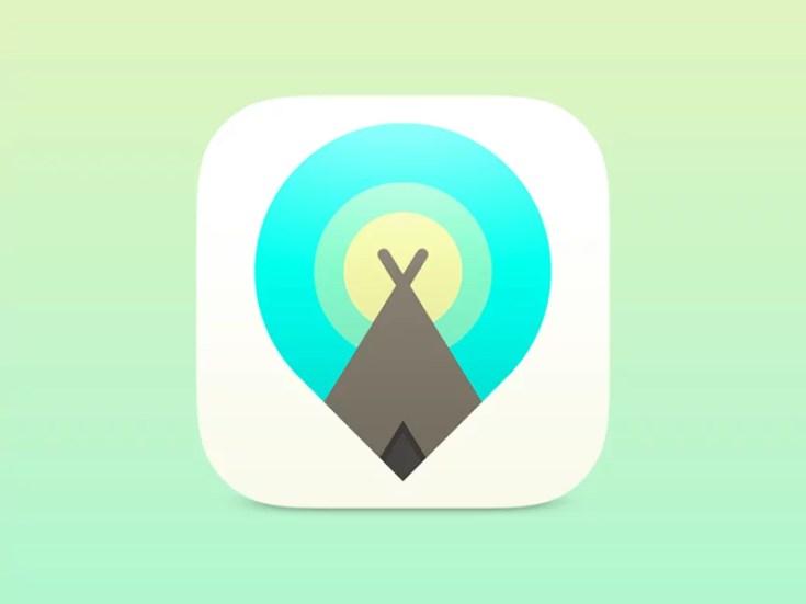 teepee-app-icon
