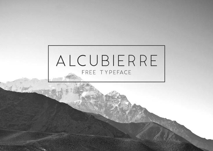alcubierre-best-free-logo-fonts-047