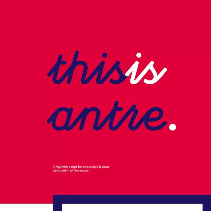 antre-best-free-logo-fonts-081