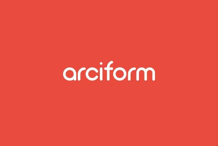 arciform-best-free-logo-fonts-078