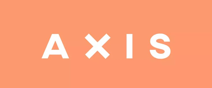 axis-best-free-logo-fonts-046