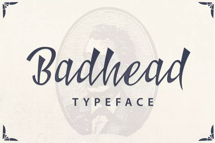 badhead-best-free-logo-fonts-033