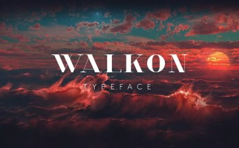 walkon-best-free-logo-fonts-001