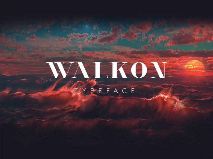 walkon-best-free-logo-fonts-001