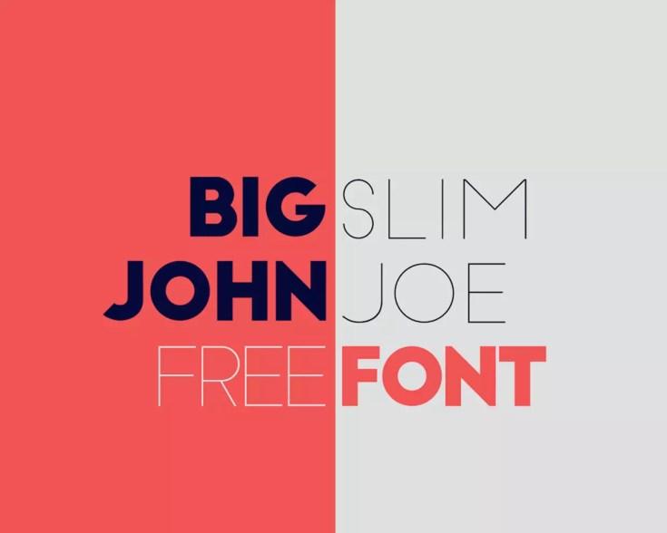 big-john-slim-joe-best-free-logo-fonts-007