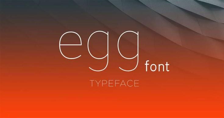 egg-best-free-logo-fonts-029
