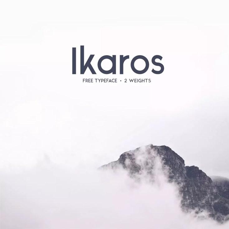 ikaros-best-free-logo-fonts-077