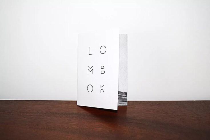 lombok-best-free-logo-fonts-005