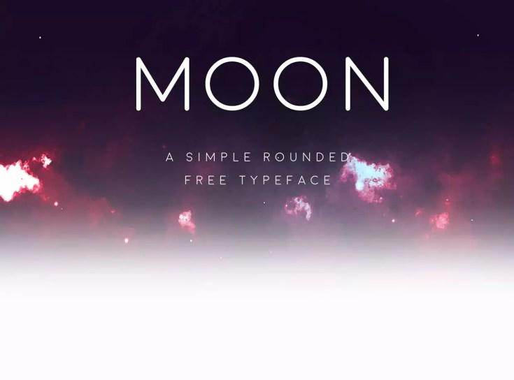 moon-best-free-logo-fonts-079