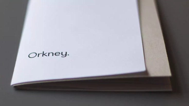 orkney-best-free-logo-fonts-085