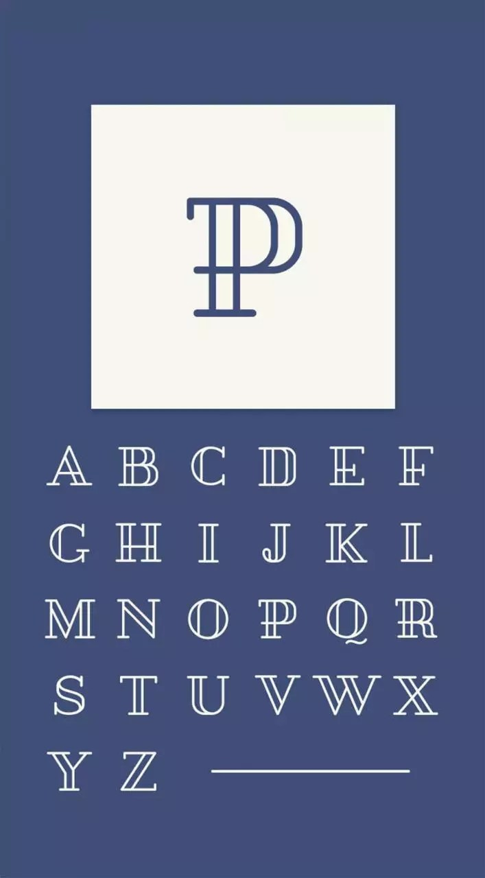 pirou-best-free-logo-fonts-068