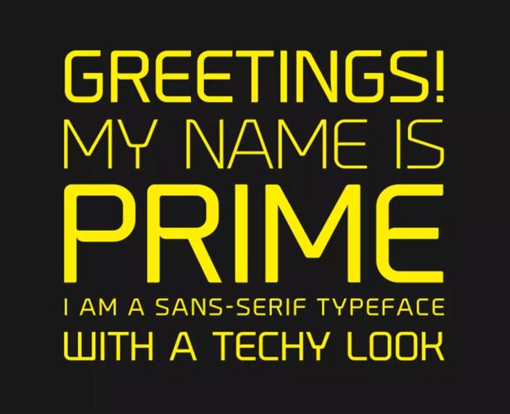 prime-best-free-logo-fonts-002