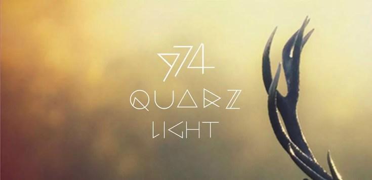 quarz-974-light-best-free-logo-fonts-034