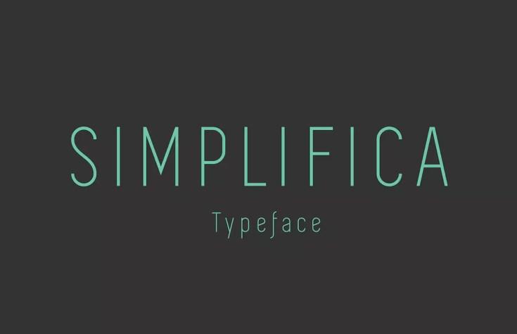 simplifica-best-free-logo-fonts-075