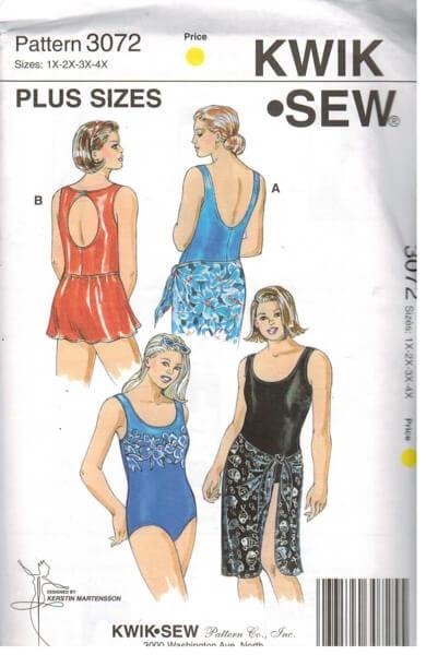 Kwik Sew K3072 Yourdesignsfabric1