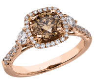 Whats the Best Engagement Ring Metal in Comparison?