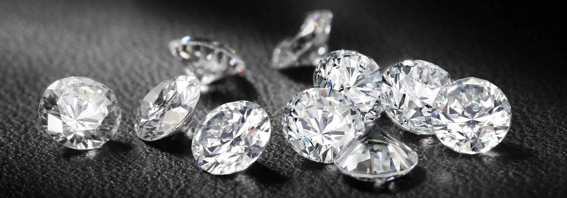 lab grown diamonds faq