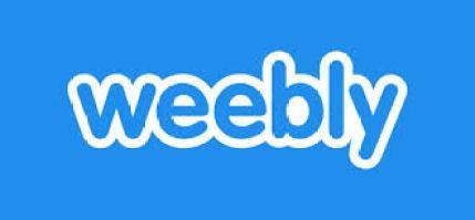 free blog maker