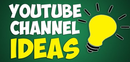 how to make money on youtube views