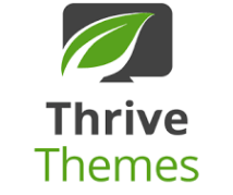 Thrive Themes