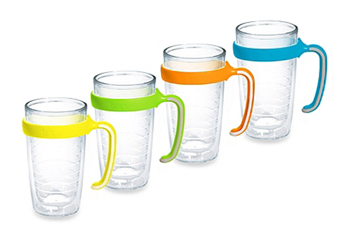 can you microwave tervis more about