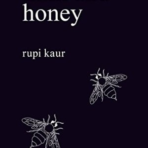Milk And Honey Book Review