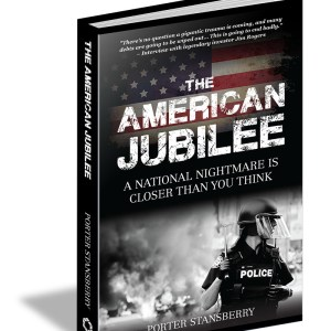 the american jubilee