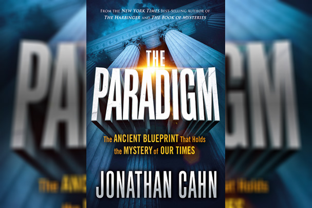The Paradigm Book Review
