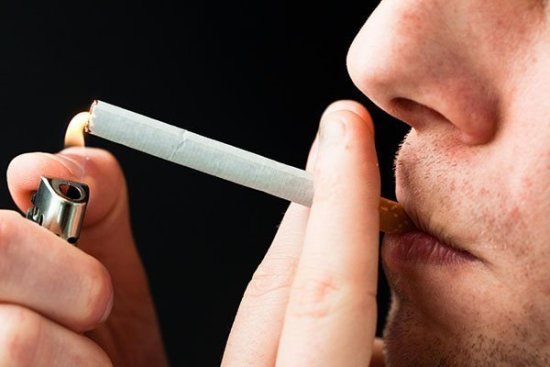 How to Smoke After Tooth Extraction without Getting Dry Socket