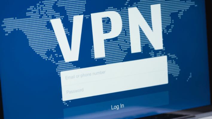 unblock torrent sites VPN