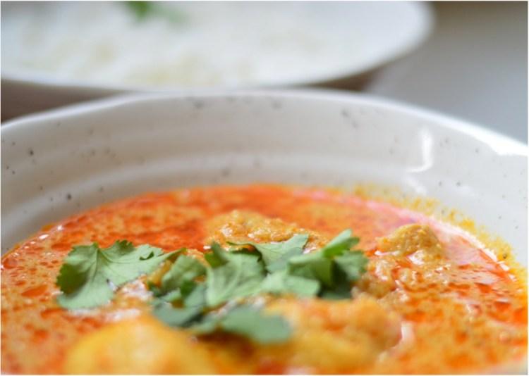 best Indian chicken curry recipe