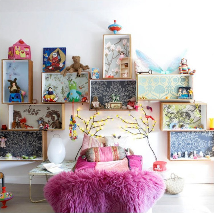"""""""ways to use wallpaper samples"""""""