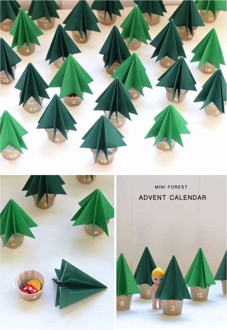 """make your own advent calendar"""