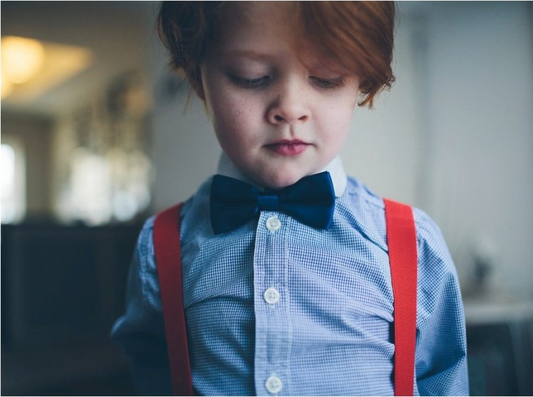 10 best tips for photographing children