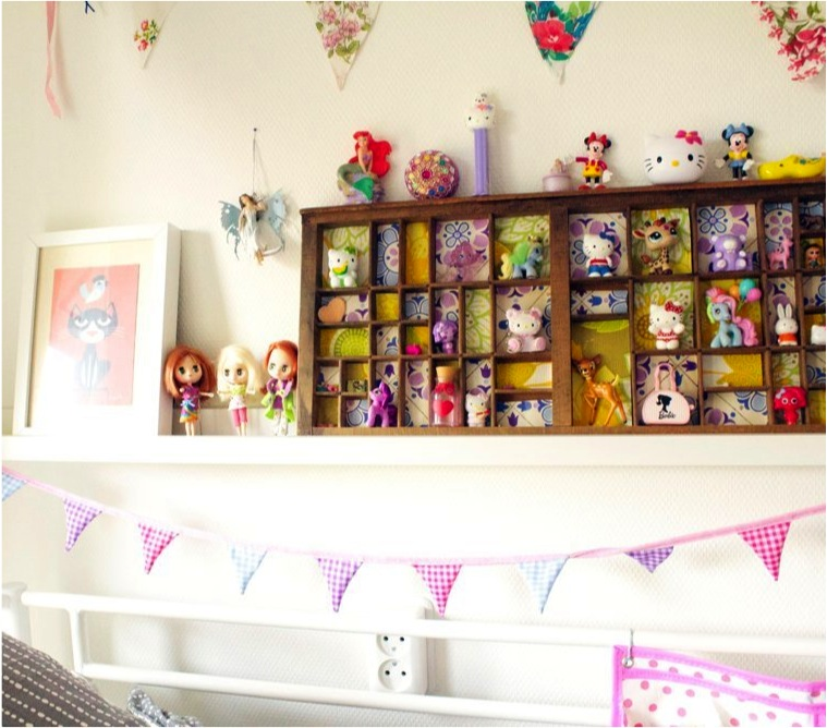 I M Glad I Exist Small Space Solutions: 5 Fun And Creative Toy Storage Solutions