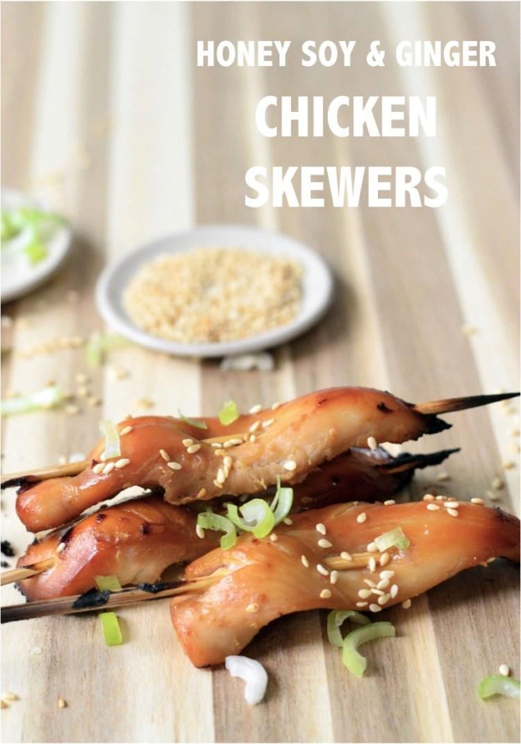 honey-soy-chicken-skewers-kids