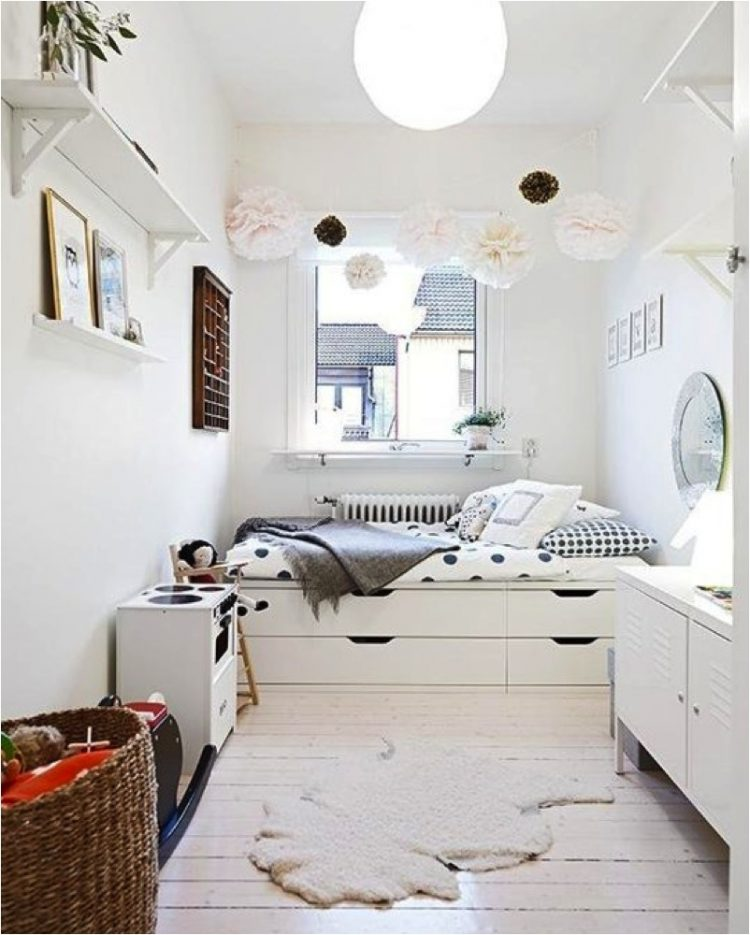 Top tips on decorating a kids room - DIY home decor - Your ...