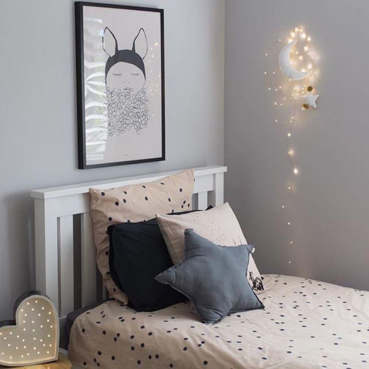fairy light decoration ideas