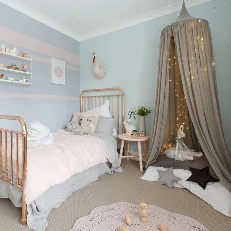 Diy Room Decor Ideas Pinterest: 5 Ways To Decorate With Fairy Lights