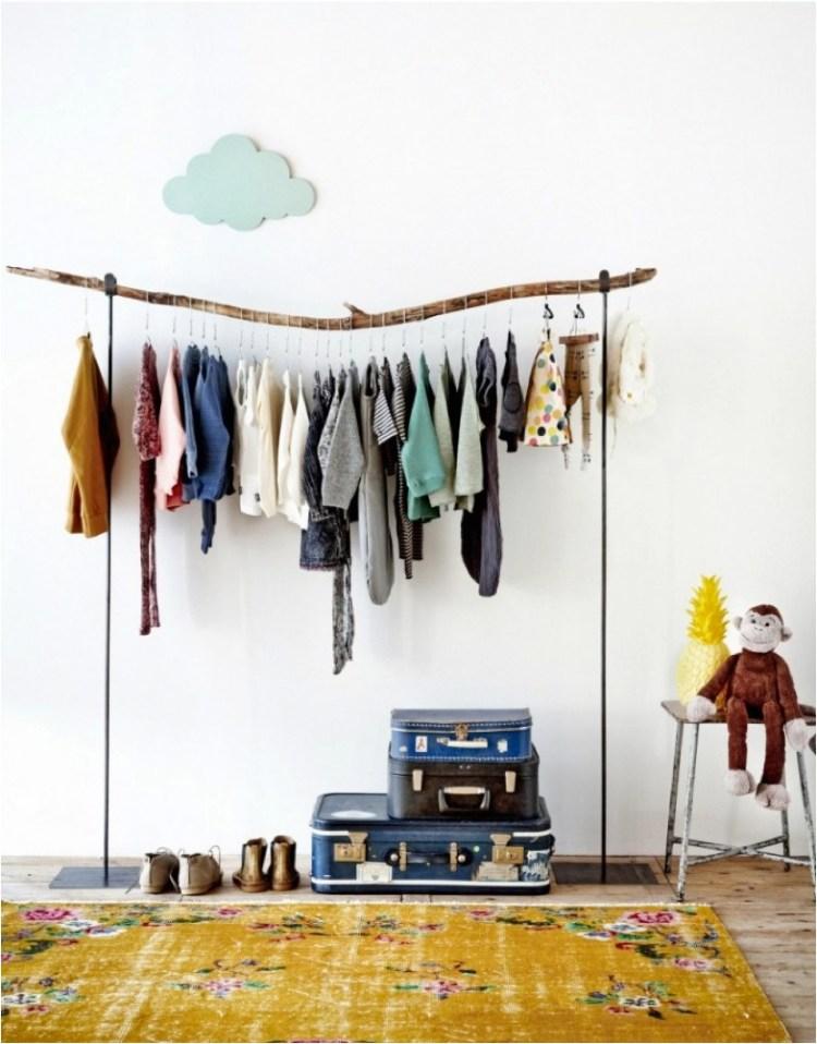 vintage kids rooms ideas