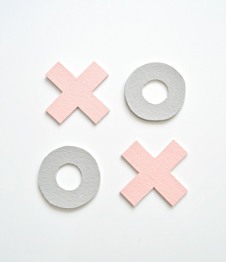 DIY coasters cork with pictures
