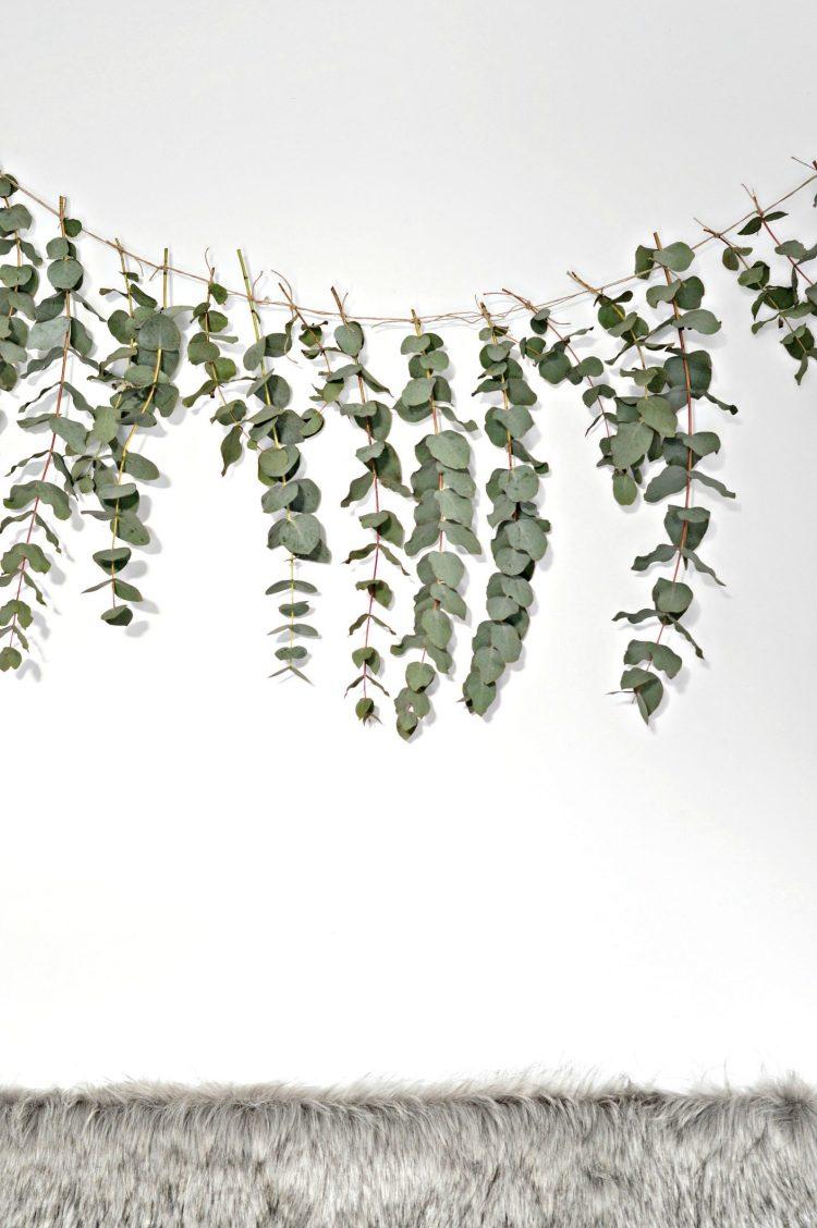 diy-eucalyptus-garland-4